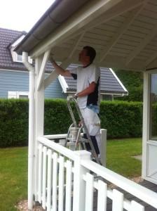schilderen-huis1