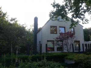 schilderen-huis3